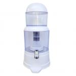 เครื่องกรองน้ำแร่ Unipure 20 ลิตร