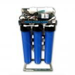 เครื่องกรองน้ำ RO 300 GPD