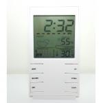 เครื่องวัดความชื้น อุณหภูมิ HTC-2S