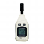 Hygrometer Digital GM1362
