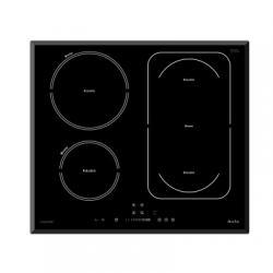 เตาแก๊ส Axia Induction รุ่น i-Smart603F