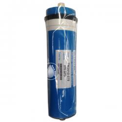 ไส้กรอง RO membrane 275 GPD Ultratek