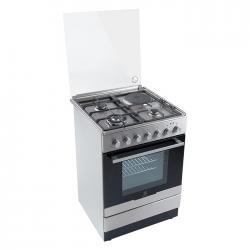 เตา ELECTROLUX รุ่น EKM61301OX