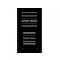 เตาแก๊ส Axia Induction รุ่น i-Smart302