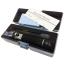 กล้องส่องวัดความเค็ม 0-100 ppt Salinity Refractometer thumbnail 1