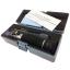 เครื่องวัดปริมาณแอลกอฮอล์แบบกล้องส่อง Alcohol Refractometer thumbnail 7