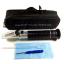 กล้องส่องวัดความเค็ม 0-100 ppt Salinity Refractometer thumbnail 2