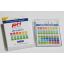 Promotion อุปกรณ์วัดค่ากรดด่าง pH ในน้ำ thumbnail 4