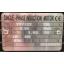 ปั๊ม Multistage แนวนอน DOSAG (NEW) HCP2-4 (220V) thumbnail 4
