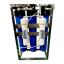 เครื่องกรองน้ำ RO150 GPD และ 300 GPD thumbnail 5