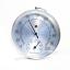 เครื่องวัดความชื้นและอุณหภูมิ Hygrometer & Thermometer thumbnail 11