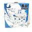 เครื่องกรองน้ำดื่ม 5 ขั้นตอน UF Unipure Blue thumbnail 3