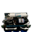 เครื่องกรองน้ำ RO150 GPD และ 300 GPD thumbnail 6