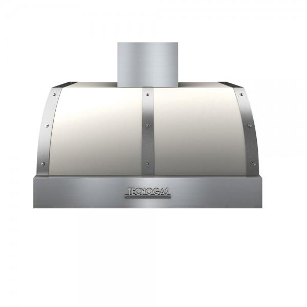 เครื่องดูดควัน Tecnogas รุ่น CD290CC (Cream)