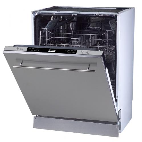 เครื่องล้างจาน FRANKE รุ่น FDW 614 7303