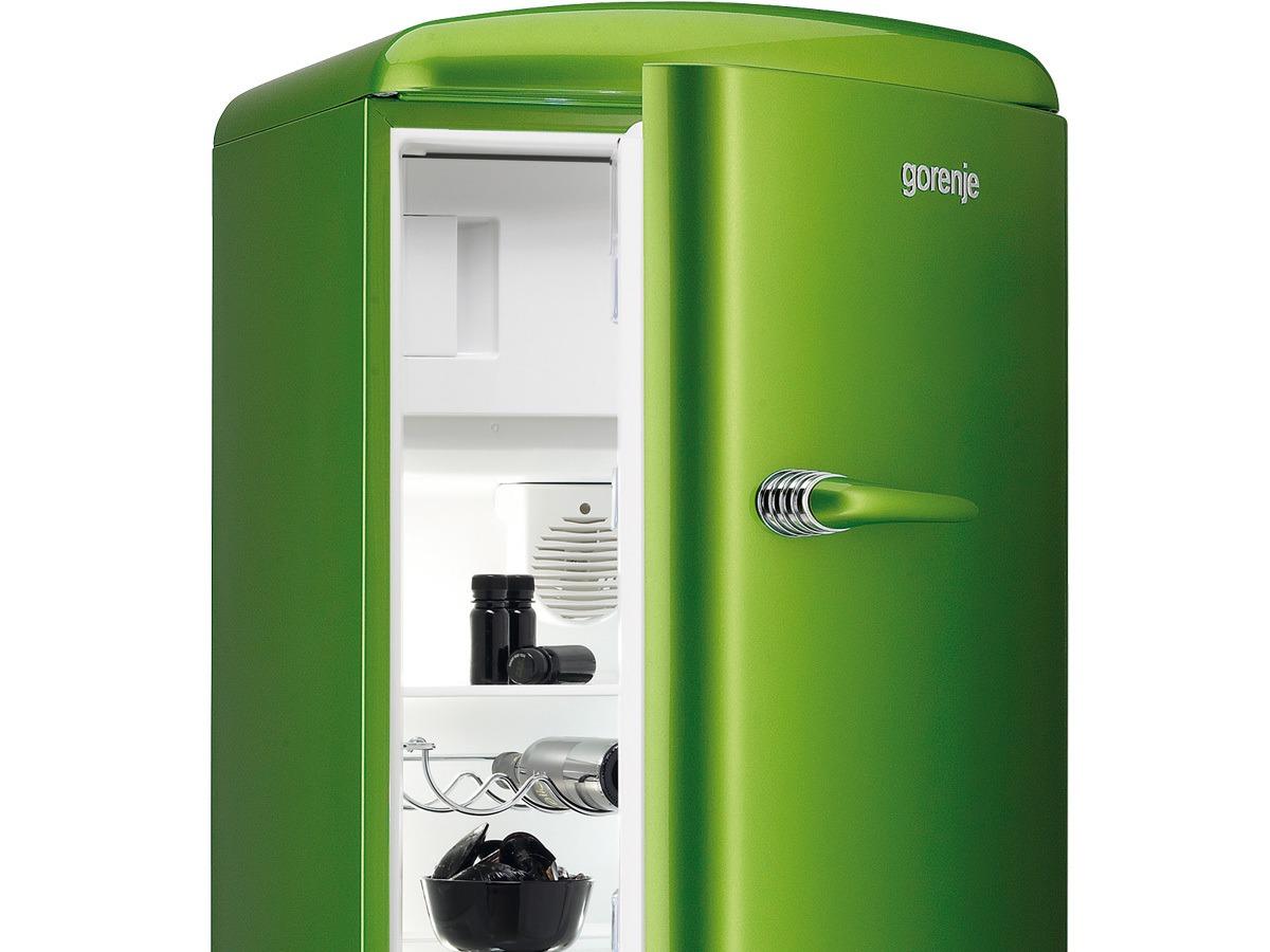 Amerikanischer Kühlschrank Vintage : Side by side kühlschrank vintage retro kühlschrank test tÜv