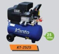 ปั๊มลมโรตารี่ KANTO รุ่น KT-2525