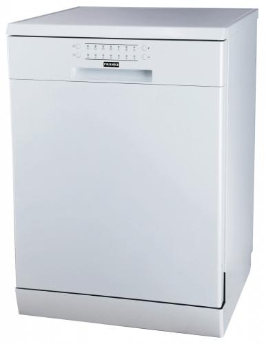 เครื่องล้างจาน FRANKE รุ่น FDW 614 7205