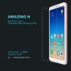 ฟิล์มกระจกนิรภัย Xiaomi Redmi 5 Plus