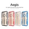 เคสมือถือ Apple iPhone 6 Plus/6S Plus รุ่น Aegis Case