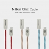 สายชาร์จ Type-C Nillkin Chic Cable