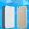 เคสมือถือ Xiaomi Mi Max 2 รุ่น Sparkle Leather Case