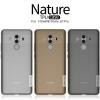เคสมือถือ Huawei Mate 10 Pro รุ่น Nature TPU Case