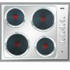 เตาไฟฟ้า EVE รุ่น HB60-4EP/MS