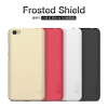 เคสมือถือ Xiaomi Redmi Note 5A รุ่น Super Frosted Shield