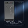ฟิล์มกระจกนิรภัย Sony Xperia XZ Premium
