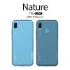 เคสมือถือ Huawei nova 3e รุ่น Nature TPU Case