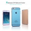 เคสมือถือ iPhone 6 Plus/6S Plus รุ่น TPU case