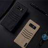 เคสมือถือ Samsung Galaxy Note 8 รุ่น Classy Case