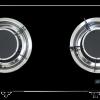 เตาแก๊ส Tecnogas รุ่นTNS IR 2710 GB