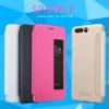 เคสมือถือ Huawei P10 รุ่น Sparkle Leather Case
