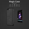 เคสมือถือ OnePlus 5 รุ่น Magic Case