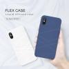 เคสมือถือ Apple iPhone X รุ่น Flex Case