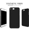 เคสมือถือ Apple iPhone 7 Plus รุ่น Synthetic Fiber