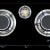 เตาแก๊ส Tecnogas รุ่นTNS IR 3710 GB .02(Minor Change)