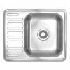 อ่างล้างจาน HAFELE รุ่น ND-800
