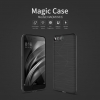 เคสมือถือ Xiaomi Mi6 รุ่น Magic Case
