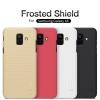 เคสมือถือ Samsung Galaxy A6 รุ่น Super Frosted Shield
