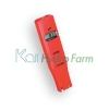 HANNA pH Meters 98107