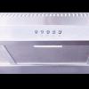 เครื่องดูดควัน Tecnogas รุ่นTNP HD 312-90 / SS