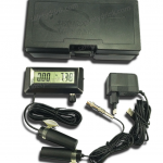 EC&pH Monitor
