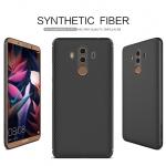 เคสมือถือ Huawei Mate 10 Pro รุ่น Synthetic Fiber