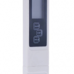 ปากกา EC มิเตอร์ (วัดค่าปุ๋ย)