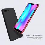 เคสมือถือ Huawei Honor 10 รุ่น Super Frosted Shield