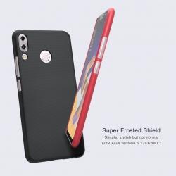 เคสมือถือ Asus Zenfone 5 (ZE620KL) รุ่น Super Frosted Shield