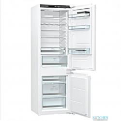 ตู้เย็น gorenje รุ่น NRKI2181A1